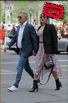 Celebrity Photo: Katharine McPhee 2195x3292   1.4 mb Viewed 0 times @BestEyeCandy.com Added 6 days ago