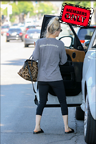 Celebrity Photo: Kaley Cuoco 2133x3200   2.8 mb Viewed 0 times @BestEyeCandy.com Added 22 hours ago