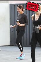 Celebrity Photo: Jennifer Garner 2200x3300   1.8 mb Viewed 2 times @BestEyeCandy.com Added 2 days ago