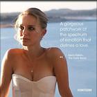 Celebrity Photo: Natalie Portman 1200x1200   170 kb Viewed 141 times @BestEyeCandy.com Added 23 days ago