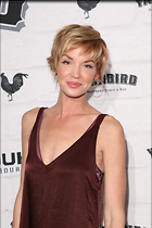 Celebrity Photo: Ashley Scott 1200x1800   188 kb Viewed 48 times @BestEyeCandy.com Added 295 days ago