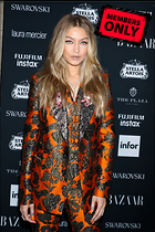 Celebrity Photo: Gigi Hadid 3187x4782   2.0 mb Viewed 1 time @BestEyeCandy.com Added 2 days ago
