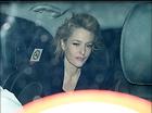 Celebrity Photo: Gillian Anderson 1200x891   103 kb Viewed 25 times @BestEyeCandy.com Added 58 days ago