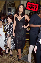 Celebrity Photo: Morena Baccarin 1470x2237   1.7 mb Viewed 0 times @BestEyeCandy.com Added 17 days ago