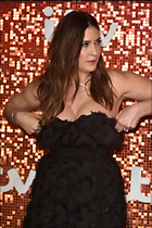 Celebrity Photo: Lisa Snowdon 1200x1798   265 kb Viewed 55 times @BestEyeCandy.com Added 59 days ago
