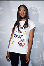 Celebrity Photo: Naomi Campbell 1200x1800   193 kb Viewed 7 times @BestEyeCandy.com Added 35 days ago
