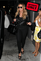 Celebrity Photo: Mariah Carey 2333x3500   1.5 mb Viewed 1 time @BestEyeCandy.com Added 24 days ago