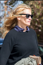 Celebrity Photo: Julia Roberts 1200x1800   232 kb Viewed 23 times @BestEyeCandy.com Added 30 days ago