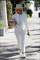 Celebrity Photo: Ashley Tisdale 1200x1800   267 kb Viewed 10 times @BestEyeCandy.com Added 39 days ago