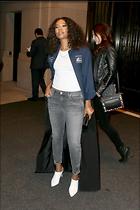 Celebrity Photo: Gabrielle Union 1200x1800   284 kb Viewed 19 times @BestEyeCandy.com Added 125 days ago
