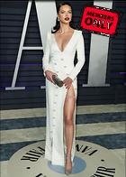 Celebrity Photo: Adriana Lima 2500x3500   1.8 mb Viewed 0 times @BestEyeCandy.com Added 2 days ago