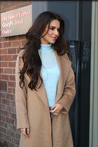 Celebrity Photo: Cheryl Cole 1200x1800   235 kb Viewed 48 times @BestEyeCandy.com Added 58 days ago