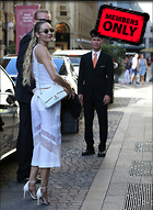 Celebrity Photo: Candice Swanepoel 2544x3468   2.3 mb Viewed 3 times @BestEyeCandy.com Added 8 days ago
