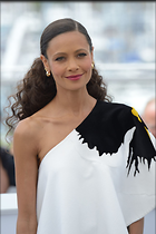 Celebrity Photo: Thandie Newton 1200x1800   137 kb Viewed 28 times @BestEyeCandy.com Added 232 days ago