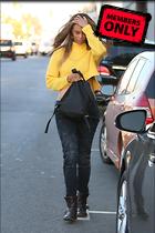 Celebrity Photo: Tyra Banks 1558x2338   1.7 mb Viewed 0 times @BestEyeCandy.com Added 3 days ago