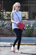 Celebrity Photo: Amanda Seyfried 1200x1800   330 kb Viewed 21 times @BestEyeCandy.com Added 83 days ago