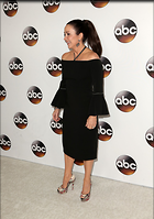 Celebrity Photo: Patricia Heaton 1280x1817   216 kb Viewed 173 times @BestEyeCandy.com Added 166 days ago