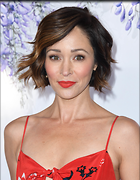 Celebrity Photo: Autumn Reeser 3395x4362   1,026 kb Viewed 32 times @BestEyeCandy.com Added 164 days ago