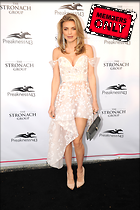 Celebrity Photo: AnnaLynne McCord 2832x4256   6.7 mb Viewed 4 times @BestEyeCandy.com Added 101 days ago