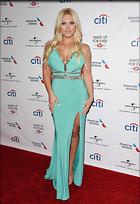 Celebrity Photo: Brooke Hogan 2550x3721   1.3 mb Viewed 79 times @BestEyeCandy.com Added 31 days ago