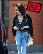 Celebrity Photo: Selena Gomez 2396x3000   1.7 mb Viewed 0 times @BestEyeCandy.com Added 9 hours ago