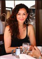 Celebrity Photo: Sofia Milos 1200x1672   195 kb Viewed 17 times @BestEyeCandy.com Added 32 days ago