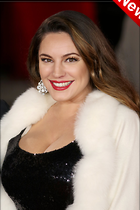 Celebrity Photo: Kelly Brook 1280x1920   205 kb Viewed 5 times @BestEyeCandy.com Added 2 days ago