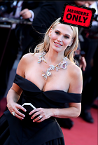 Celebrity Photo: Molly Sims 2313x3426   1.6 mb Viewed 3 times @BestEyeCandy.com Added 78 days ago