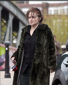 Celebrity Photo: Helena Bonham-Carter 1200x1489   274 kb Viewed 80 times @BestEyeCandy.com Added 381 days ago