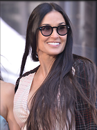 Celebrity Photo: Demi Moore 1200x1608   290 kb Viewed 59 times @BestEyeCandy.com Added 17 days ago