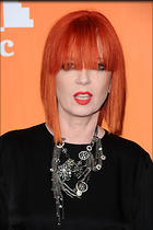 Celebrity Photo: Shirley Manson 1200x1800   264 kb Viewed 18 times @BestEyeCandy.com Added 78 days ago