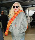 Celebrity Photo: Gwen Stefani 1200x1380   216 kb Viewed 15 times @BestEyeCandy.com Added 72 days ago