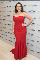 Celebrity Photo: Kelly Brook 1200x1800   196 kb Viewed 65 times @BestEyeCandy.com Added 72 days ago