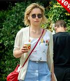 Celebrity Photo: Emilia Clarke 1200x1376   248 kb Viewed 10 times @BestEyeCandy.com Added 6 days ago