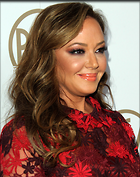 Celebrity Photo: Leah Remini 2550x3226   1,021 kb Viewed 53 times @BestEyeCandy.com Added 73 days ago