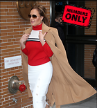 Celebrity Photo: Leah Remini 2708x3009   2.0 mb Viewed 1 time @BestEyeCandy.com Added 88 days ago