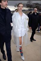 Celebrity Photo: Natalia Vodianova 1200x1800   184 kb Viewed 17 times @BestEyeCandy.com Added 116 days ago