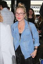 Celebrity Photo: Christina Applegate 1200x1800   248 kb Viewed 44 times @BestEyeCandy.com Added 27 days ago