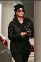 Celebrity Photo: Sandra Bullock 1470x2205   141 kb Viewed 52 times @BestEyeCandy.com Added 93 days ago