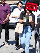 Celebrity Photo: Selena Gomez 2588x3443   1.6 mb Viewed 1 time @BestEyeCandy.com Added 15 days ago