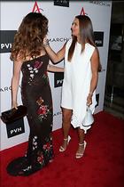 Celebrity Photo: Brooke Shields 1200x1801   246 kb Viewed 28 times @BestEyeCandy.com Added 14 days ago