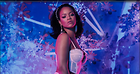 Celebrity Photo: Rihanna 1504x800   260 kb Viewed 14 times @BestEyeCandy.com Added 17 days ago