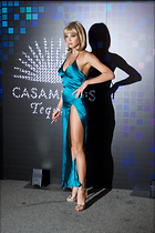Celebrity Photo: Charlotte McKinney 1470x2209   596 kb Viewed 22 times @BestEyeCandy.com Added 16 days ago