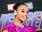 Celebrity Photo: Zoe Saldana 3000x2294   1,070 kb Viewed 16 times @BestEyeCandy.com Added 20 days ago