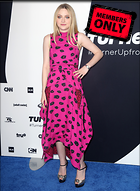 Celebrity Photo: Dakota Fanning 3513x4799   2.6 mb Viewed 0 times @BestEyeCandy.com Added 11 days ago