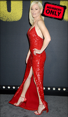 Celebrity Photo: Elizabeth Banks 2100x3598   1.3 mb Viewed 7 times @BestEyeCandy.com Added 286 days ago