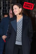 Celebrity Photo: Jennifer Garner 2200x3300   2.1 mb Viewed 2 times @BestEyeCandy.com Added 2 days ago