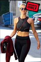 Celebrity Photo: Julianne Hough 1626x2440   2.1 mb Viewed 1 time @BestEyeCandy.com Added 8 hours ago
