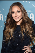 Celebrity Photo: Adrienne Bailon 1200x1806   368 kb Viewed 10 times @BestEyeCandy.com Added 66 days ago