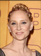 Celebrity Photo: Anne Heche 2550x3477   977 kb Viewed 57 times @BestEyeCandy.com Added 140 days ago
